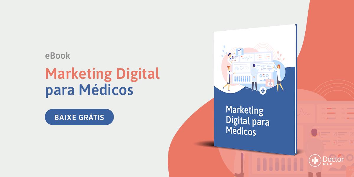 Como usar o e-mail marketing em sua clínica médica?