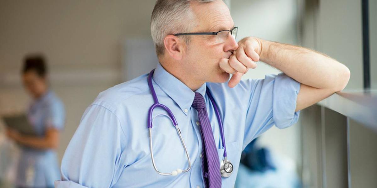 Médico: como separar vida pessoal x vida profissional   Doctor Max