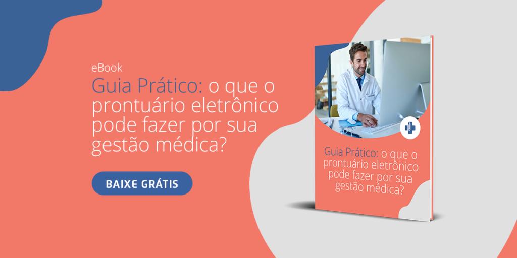 Como garantir uma gestão de processos efetiva em clínicas médicas