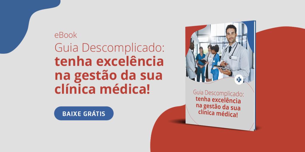 Canvas para clínicas médicas: gestão eficiente do seu negócio
