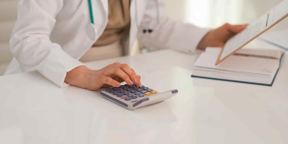 Precificação: por que ela é tão importante para seu consultório médico?