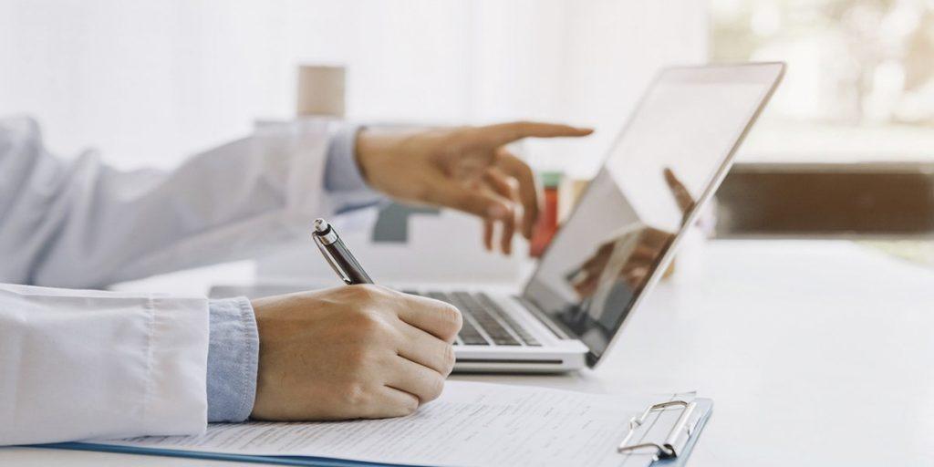 Como ter mais consultas particulares em sua clínica médica? | Doctor Max
