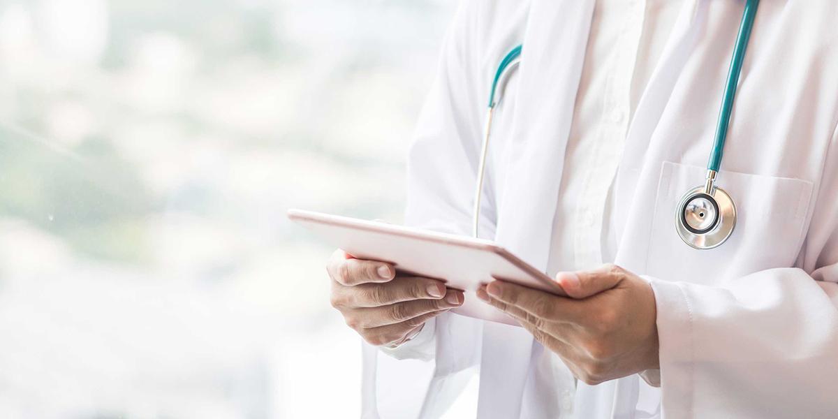 Ferramentas que fazem a diferença em tempos de COVID-19 | Doctor Max