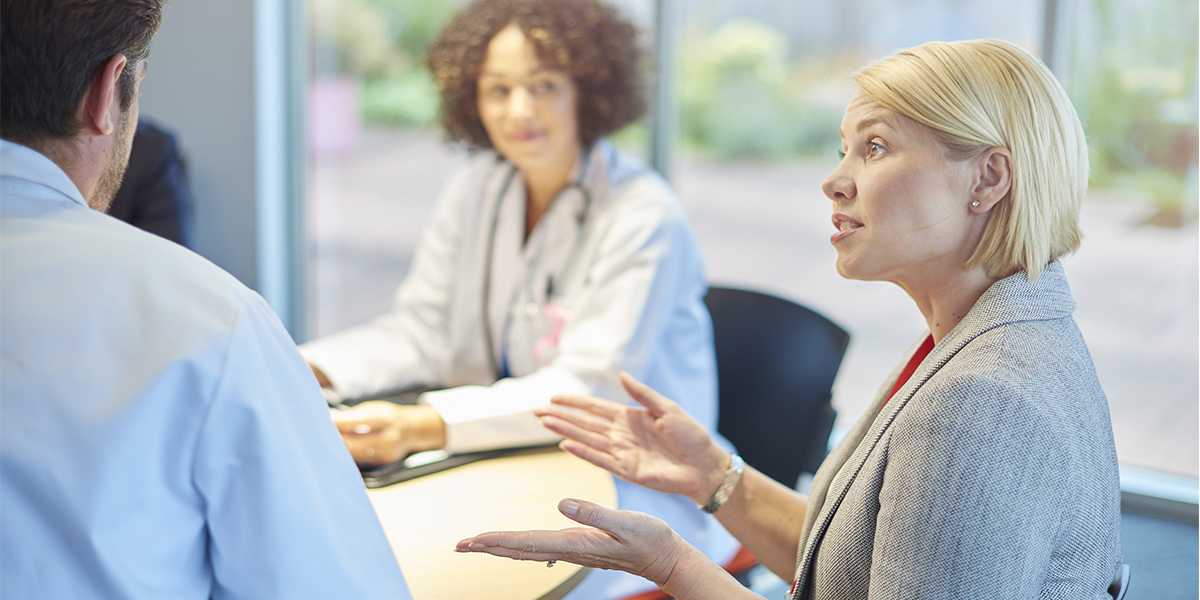 Quais conteúdos oferecer em tempos de coronavírus? | Doctor Max