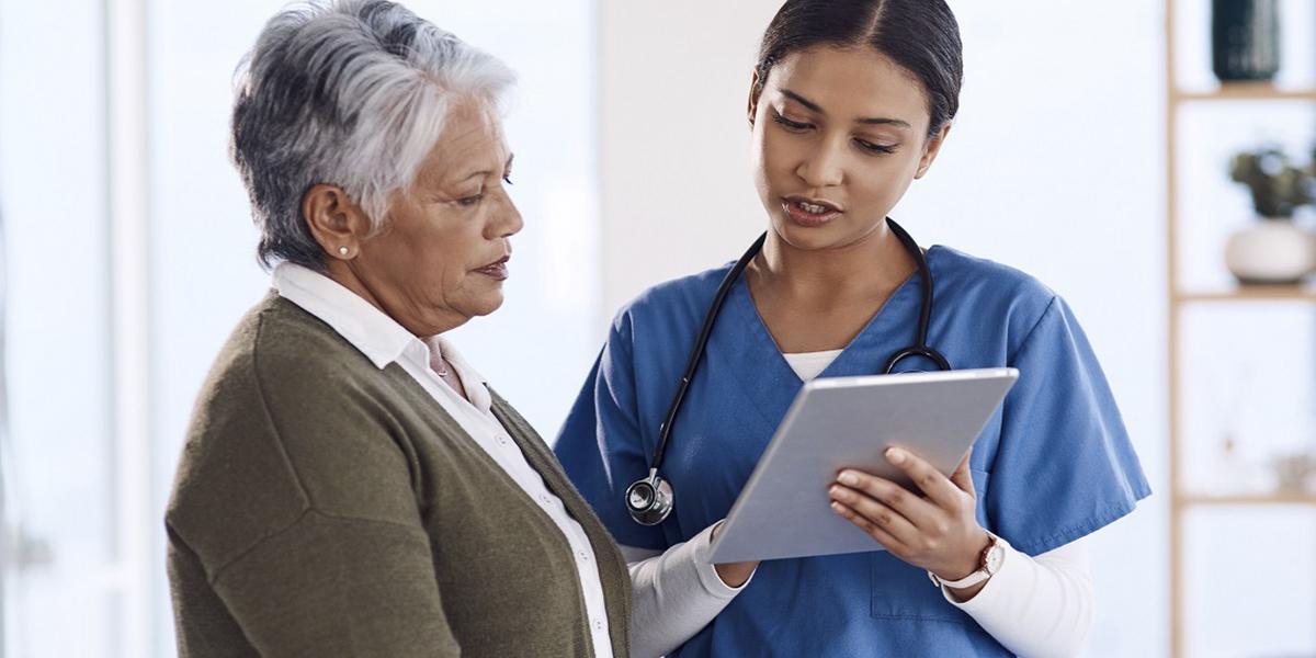 Como fica segurança do médico e paciente na telemedicina? | Doctor Max
