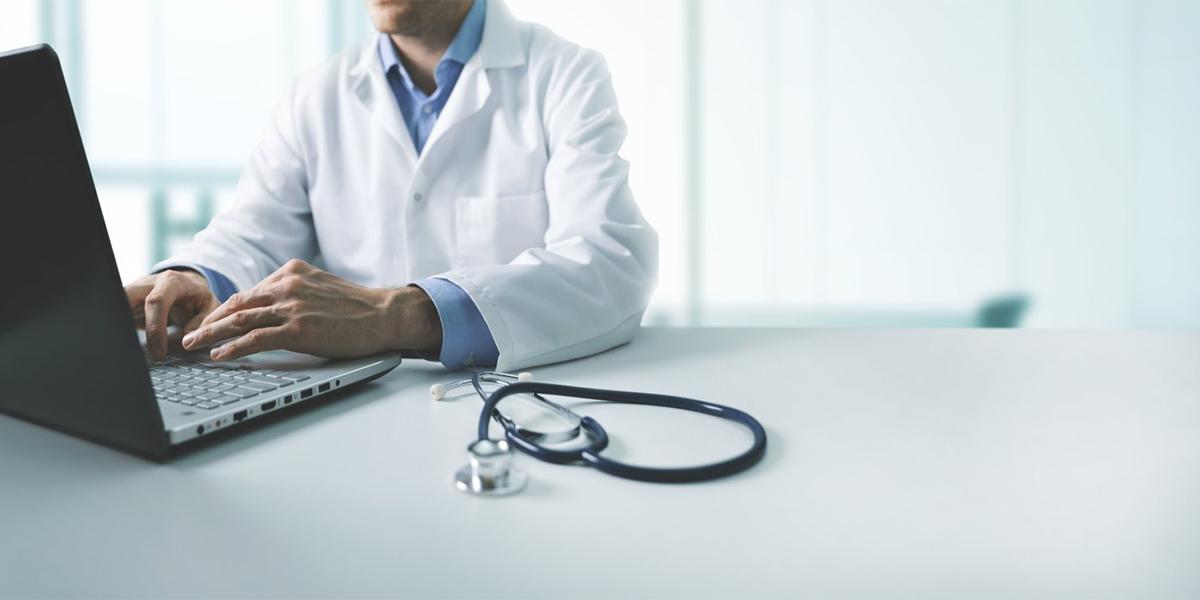 Para qual especialidade a telemedicina é válida? | Doctor Max