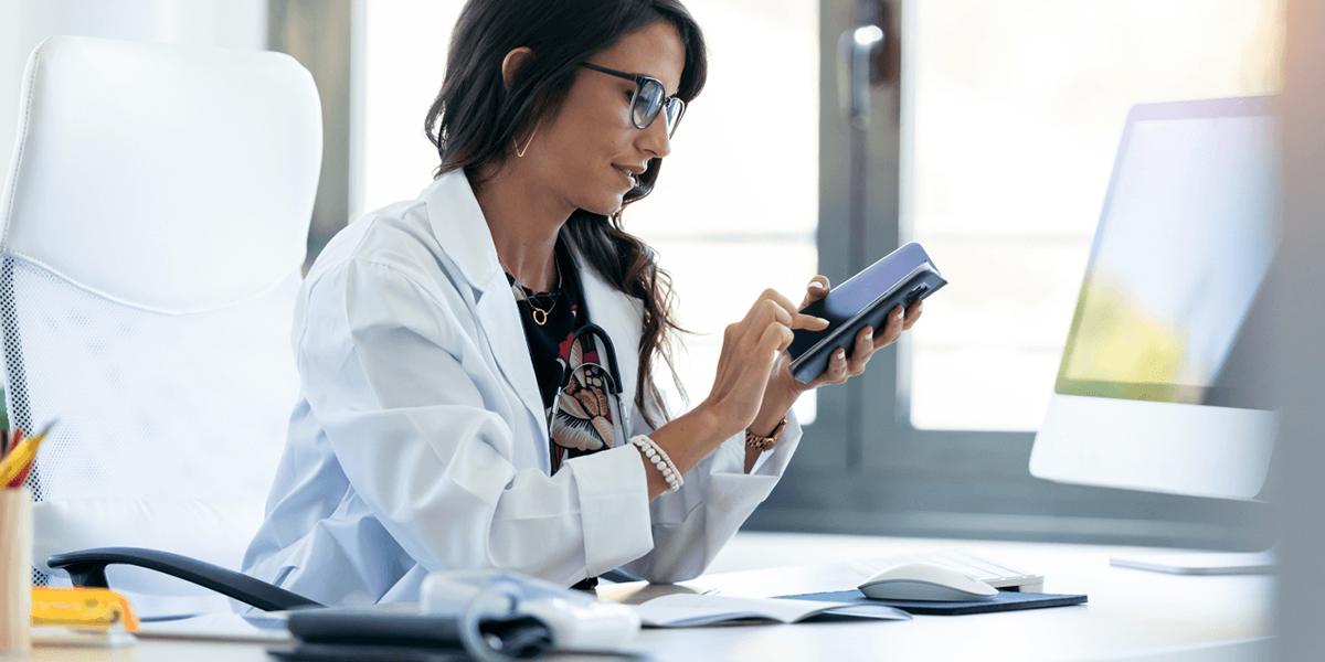 5 dicas para ajudar seus pacientes com medo da COVID-19 | Doctor Max