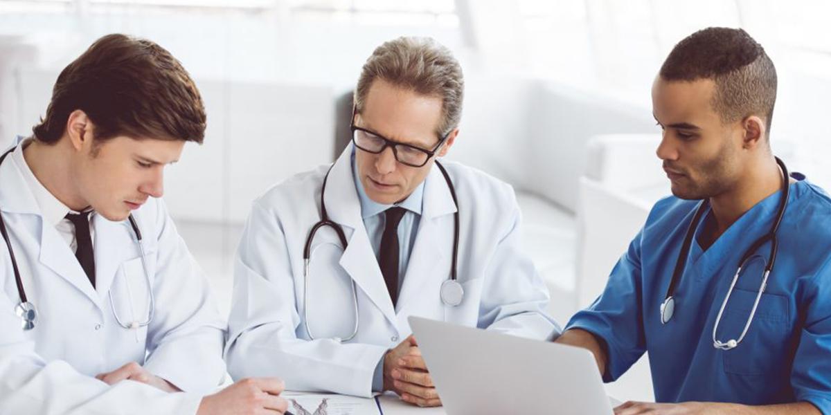 Quais aprendizados ter nesse período da pandemia? | Doctor Max