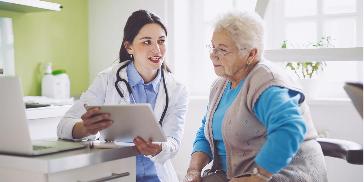 Vantagens da prescrição digital em clínicas: quais são? | Doctor Max
