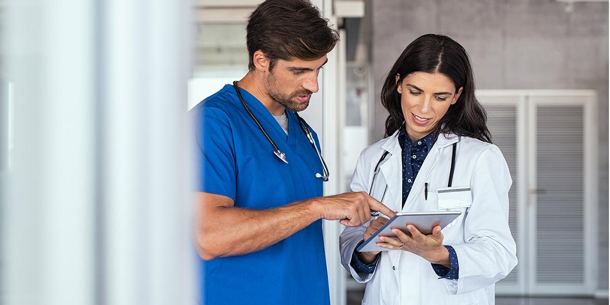Como usar as teleconsultas da melhor forma? | Doctor Max