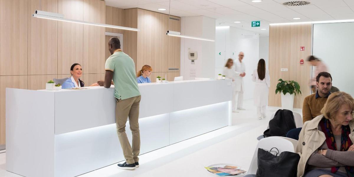 Confirmação de consulta vale a pena? | Doctor Max
