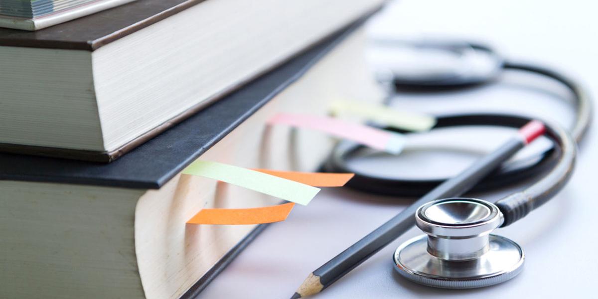 4 livros de gestão que todo médico deveria ler | Doctor Max