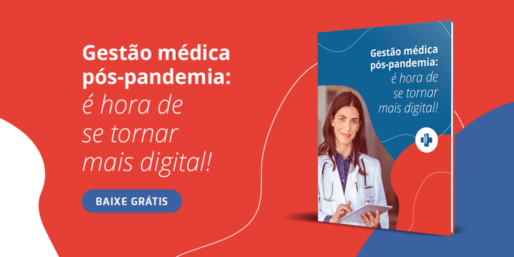 gestão-medica-pos-pandemia