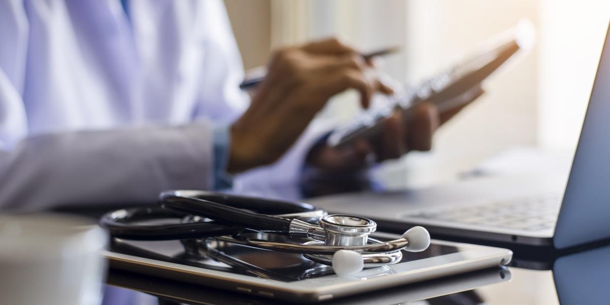 Evite gastos desnecessários em sua clínica | Doctor Max