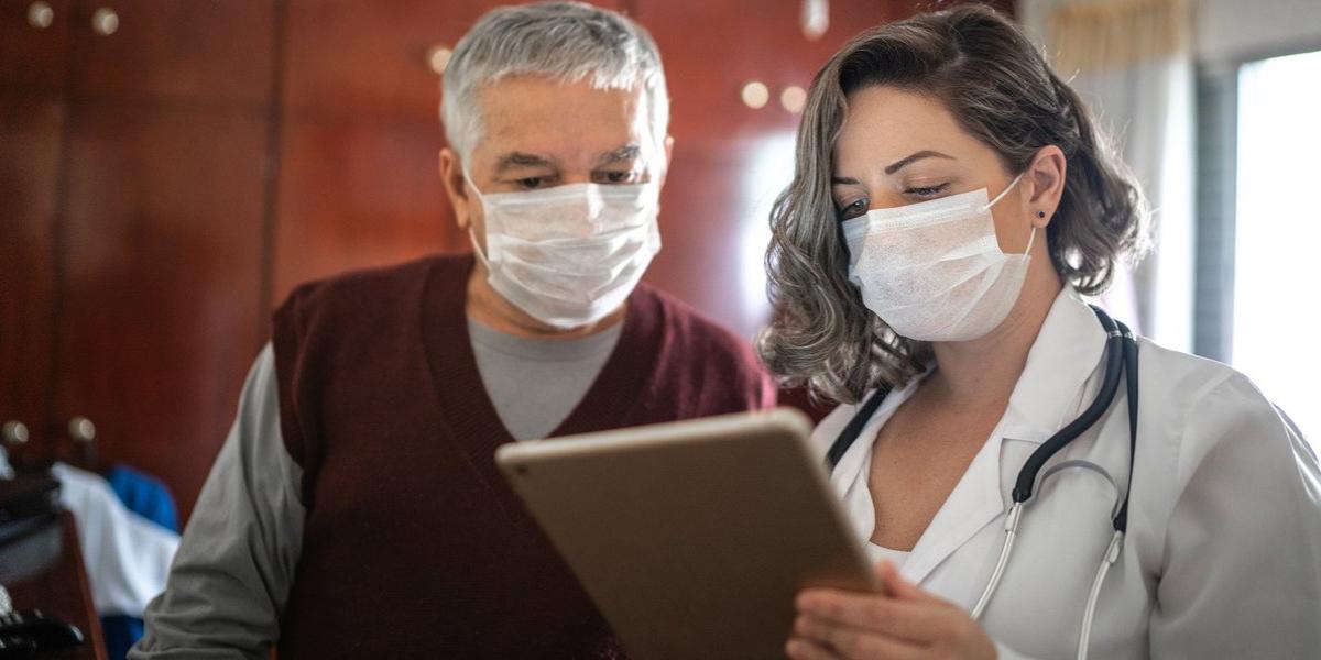Quais estratégias apostar nas clínicas médicas em 2021? | Doctor Max