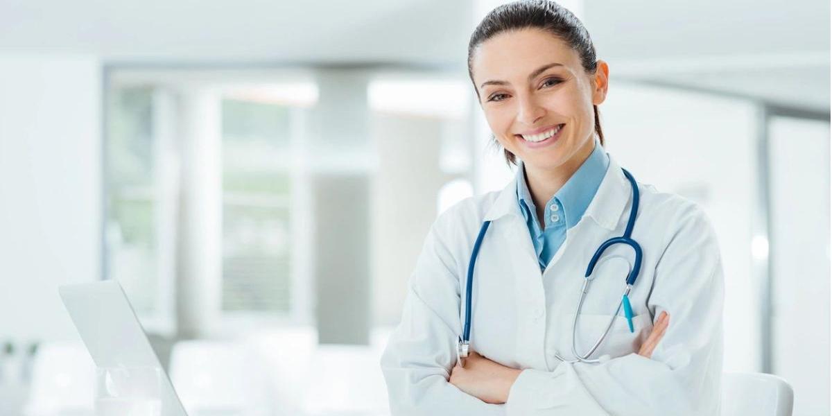 As principais preocupações dos médicos com a LGPD
