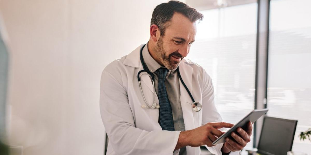 Como a agenda médica impacta na precificação