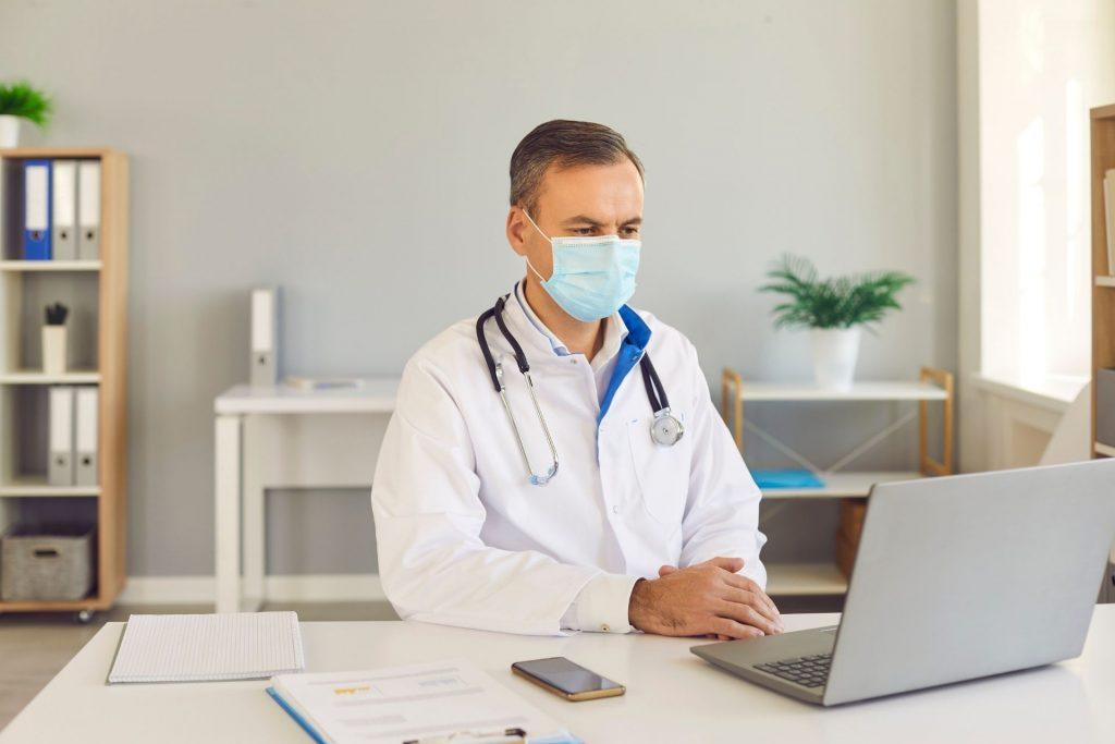 telemedicina-o-que-e-como-implantar