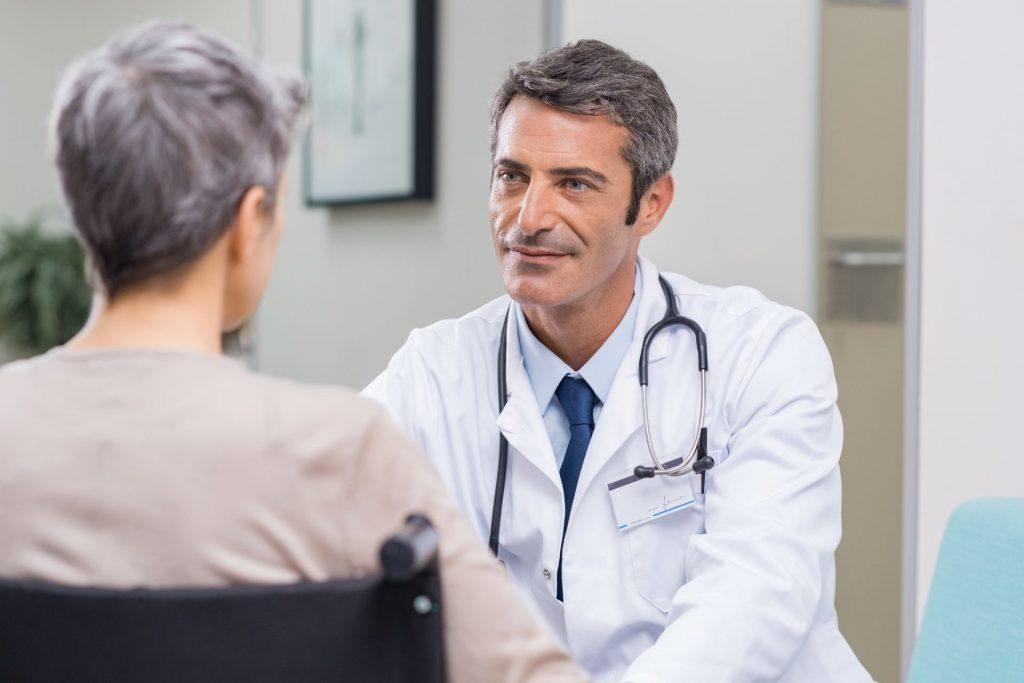 Como-reduzir-faltas-de-pacientes-nas-consultas-médicas