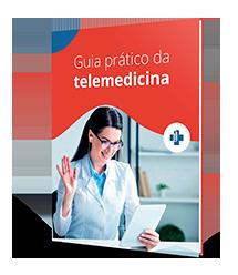 Guia prático da telemedicina